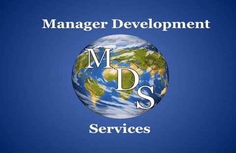 Management Development Services
