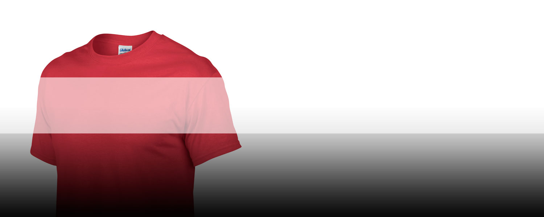 Custom T Shirts Dayton Ohio