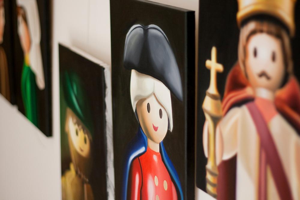 exhibit2009_001.jpg