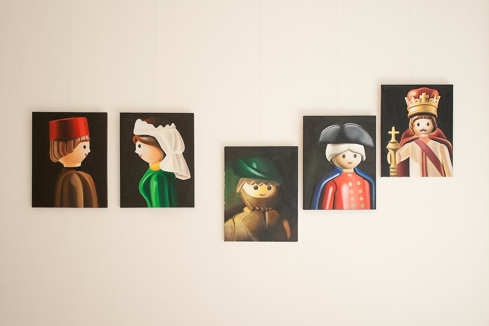 exhibit2009_003.jpg