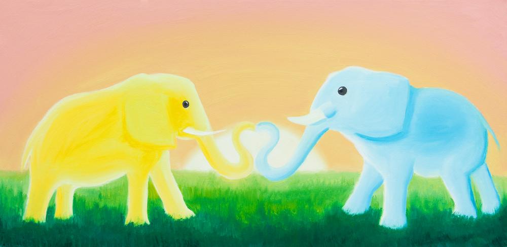 05_Elephant.jpg
