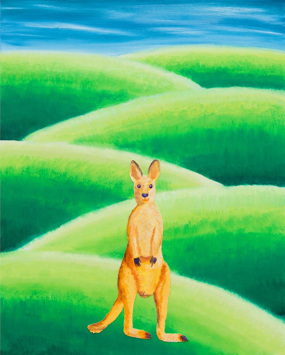 06_Kangaroo.jpg