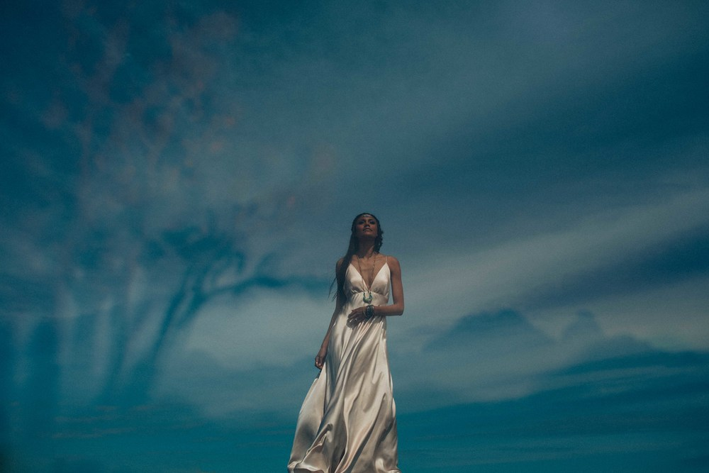 REBECCA SCHONEVELD NYC BROOKLYN INDIE BOHEMIAN WEDDING PHOTOGRAPHER-7451.jpg