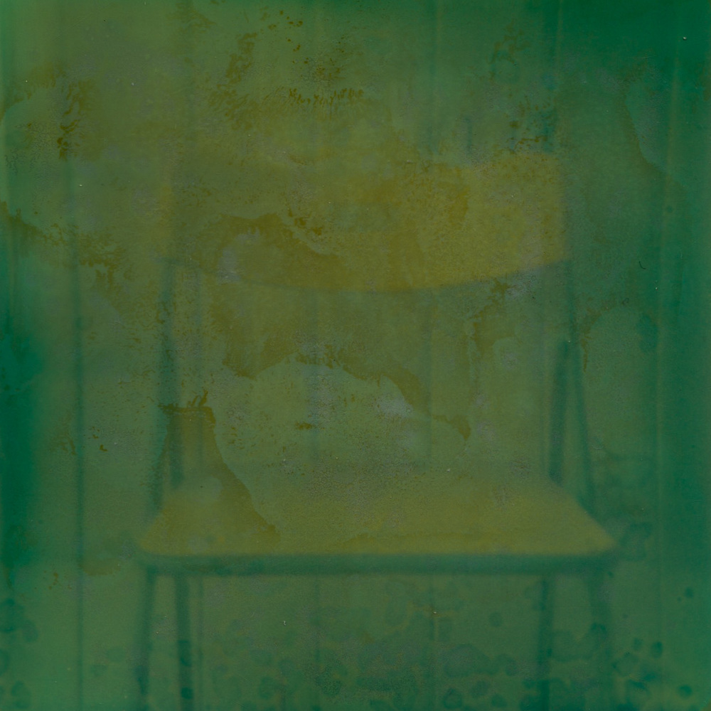 impossible polaroid film  (13 of 66).jpg