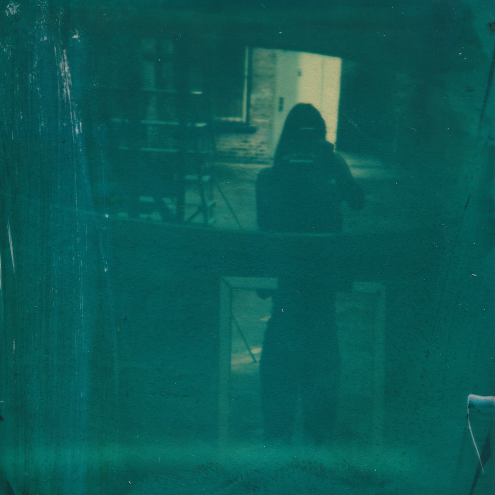 impossible polaroid film  (25 of 66).jpg
