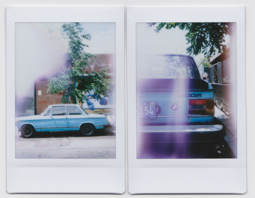 impossible polaroid film  (63 of 66).jpg
