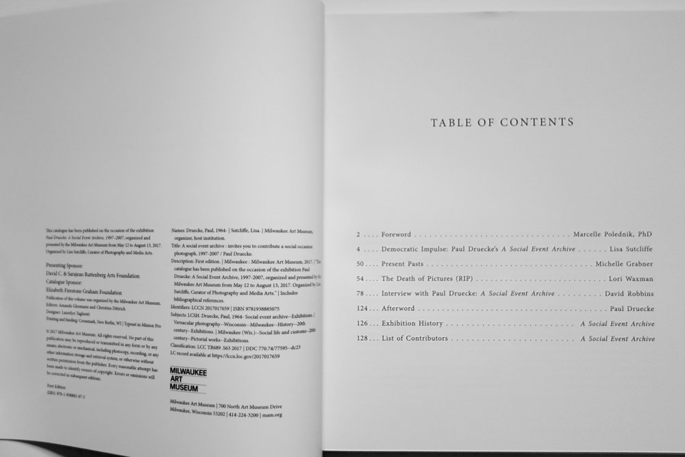 TableofContents_487.jpg