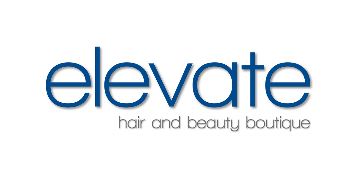 Elevate Hair and Beauty Boutique
