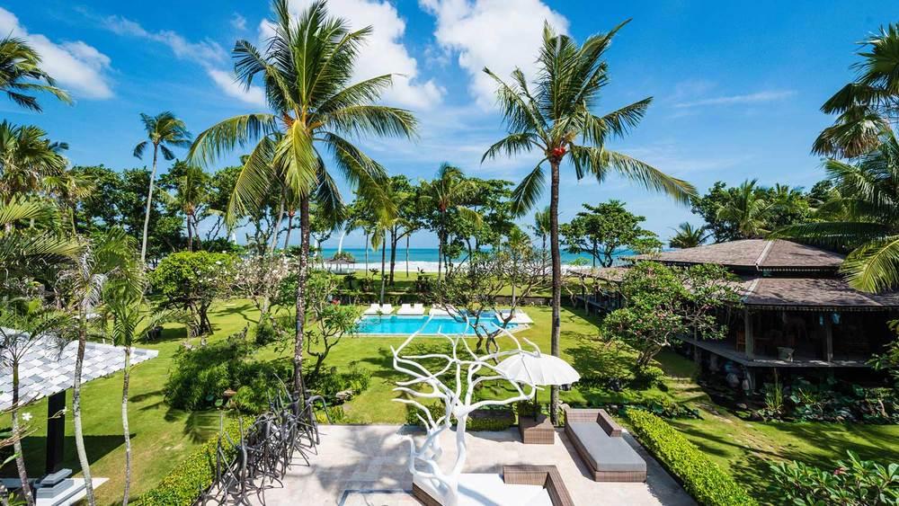 Morabito-Art-Villa-canggu-beach-front-garden-swimming-pool-2014-site.jpg
