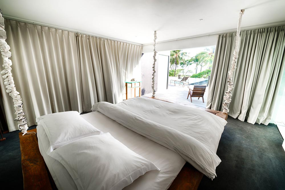 Morabito-Art-Villa---canopy-second-bedroom2.jpg