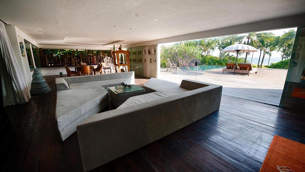 canopy-suite-1.jpg