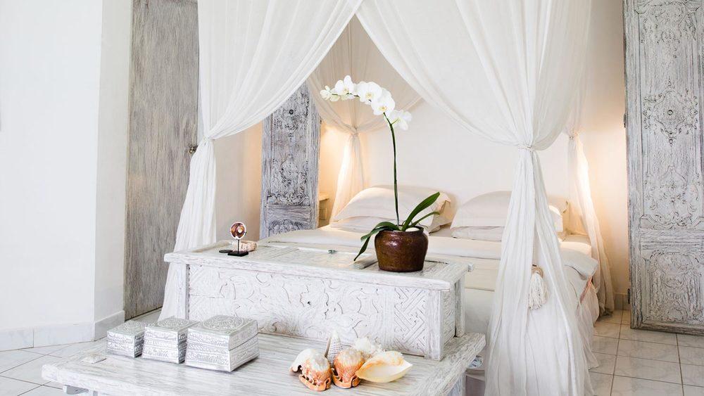 1---Bali-bedroom.jpg