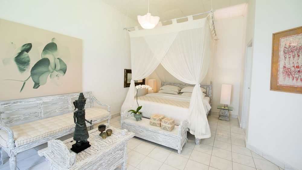 3---Orchid-Bedroom.jpg