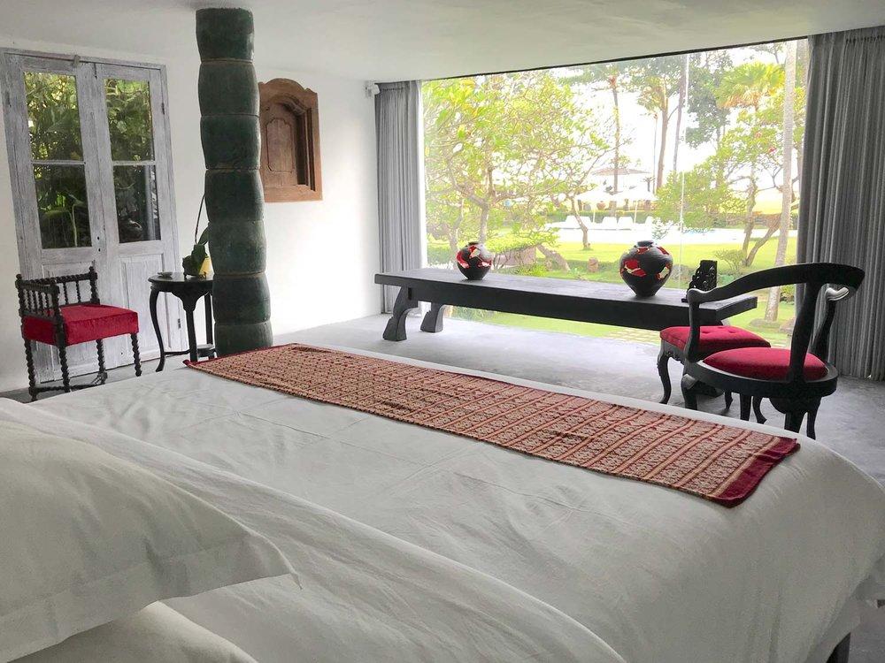 MUSEUM-Suite-1-bedroom.jpg