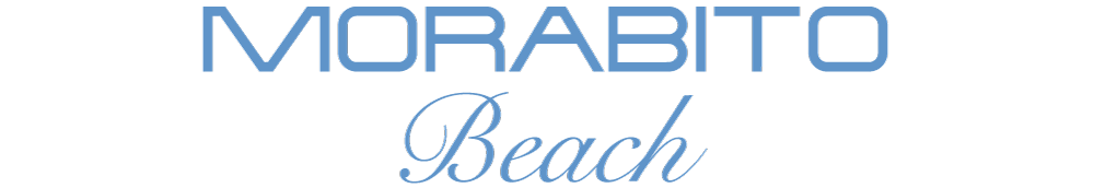 morabito-beach-cursive.png