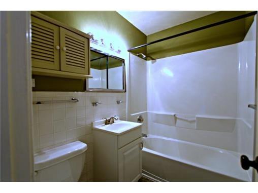 Before_bathroom.jpg