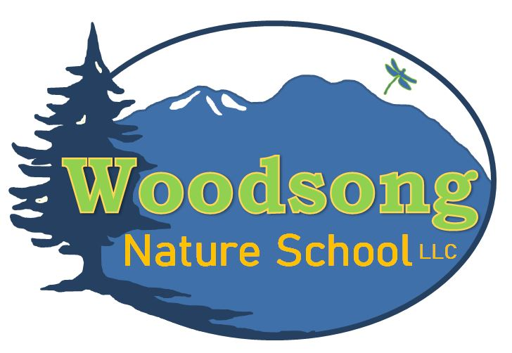 Woodsong Nature School, LLC