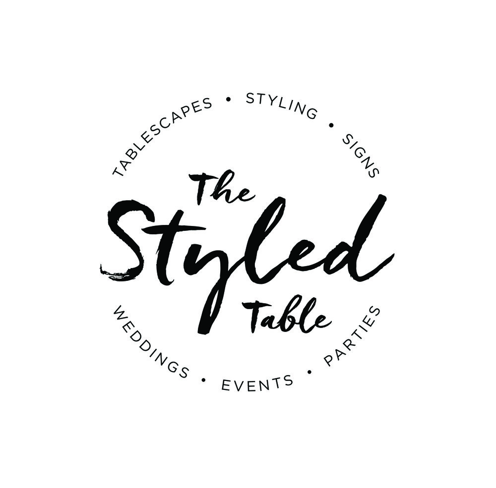 The Styled Table 2.0-01.jpg