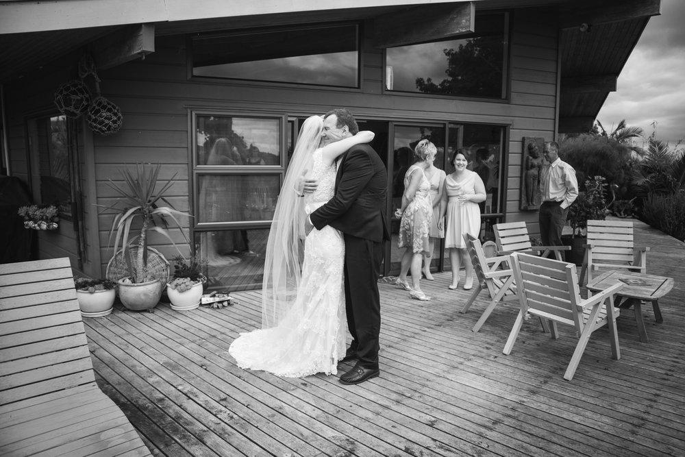 Wombwell Wedding -150.jpg