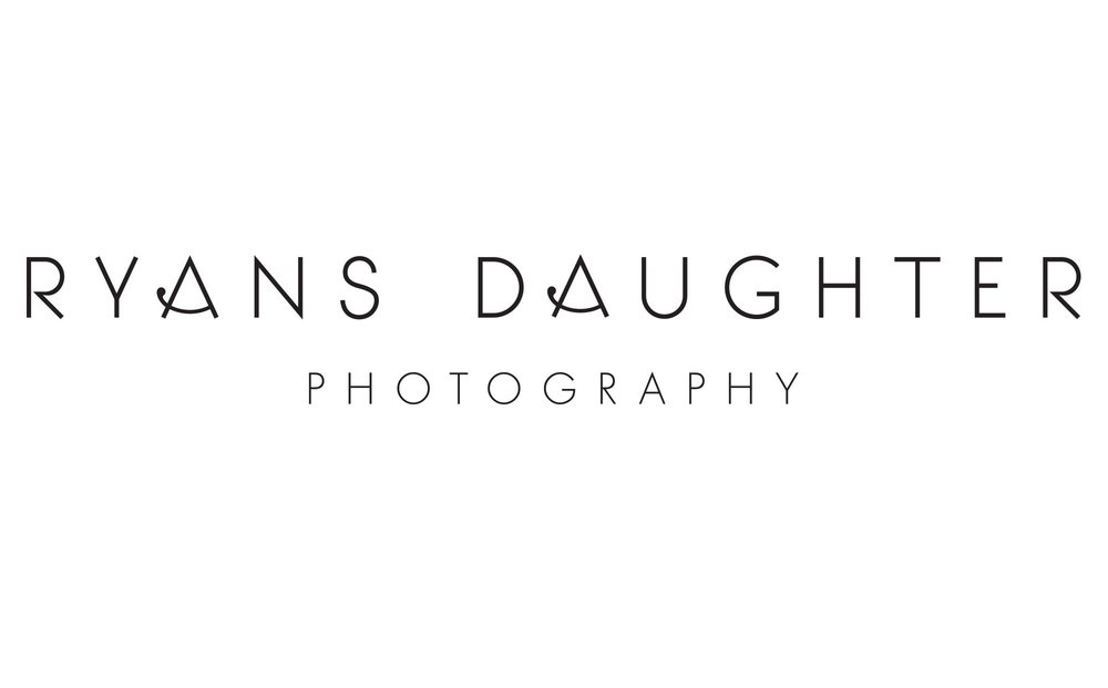 Ryans Daughter Photography Logo.jpg