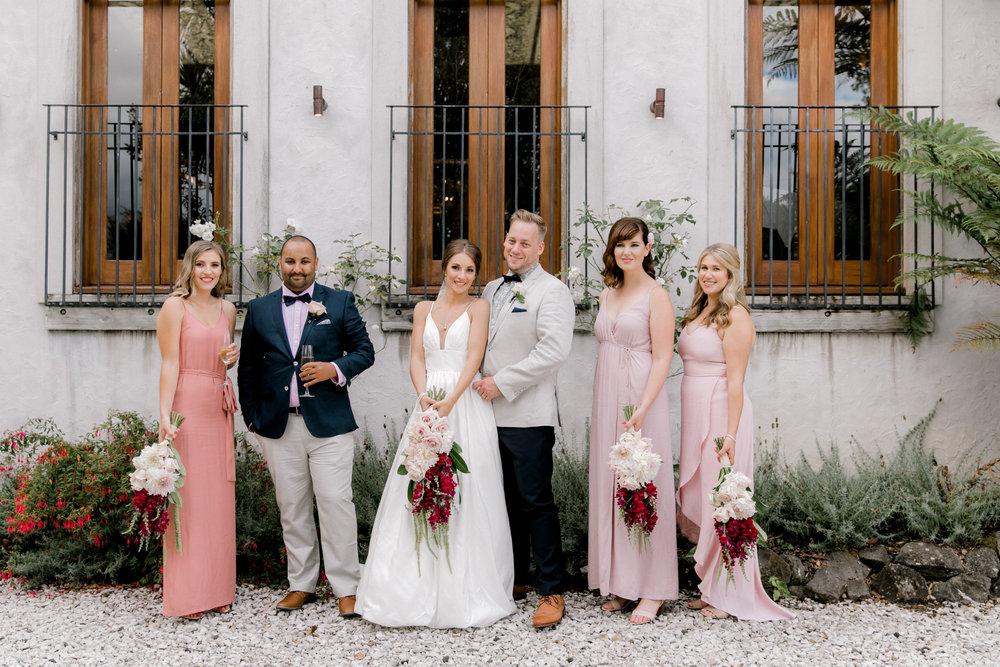 phil and imi wedding wedding © Sweet Events Photography 2018-1787 - emma keirle.jpg