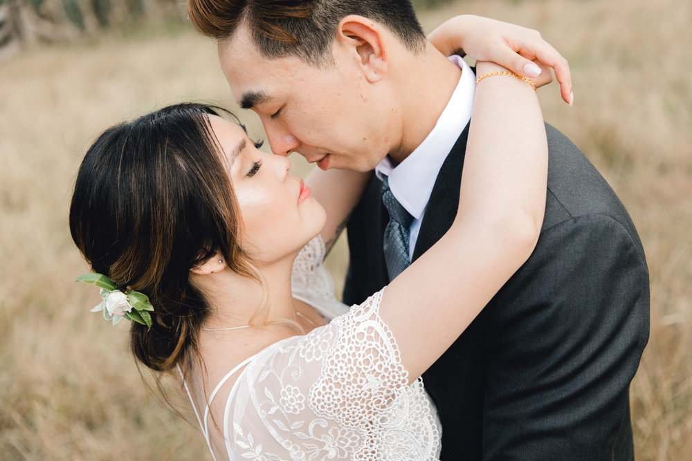 sisi and simon wedding © Sweet Events Photography 2018-967 - emma keirle.jpg