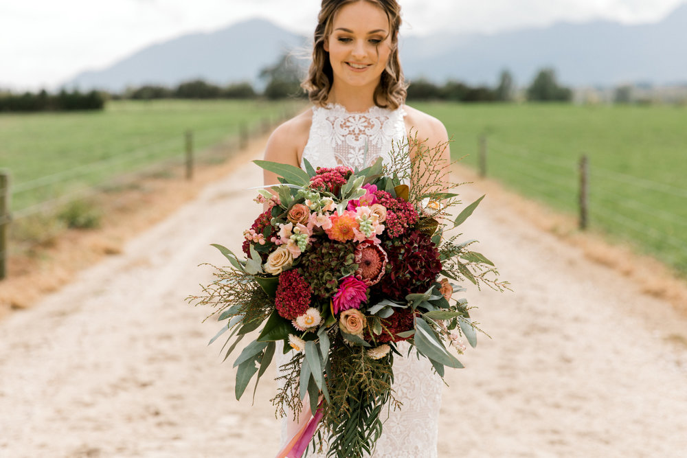 matamata country blush styled shoot © Sweet Events Photography 2018-1162.jpg