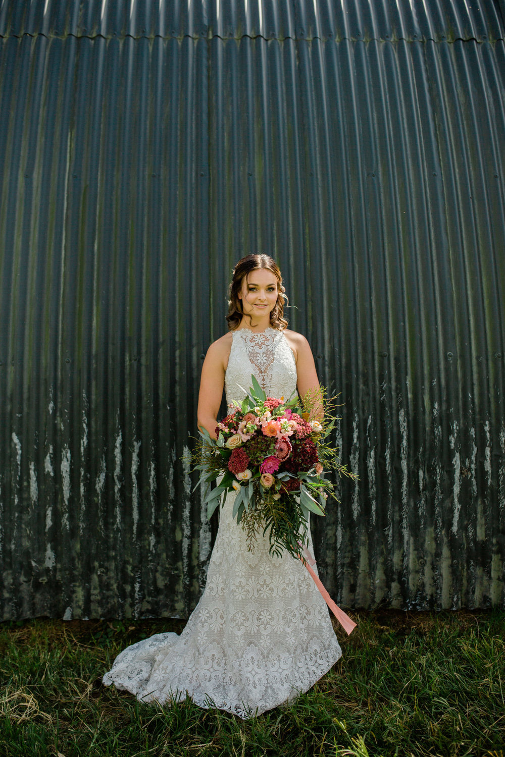 matamata country blush styled shoot © Sweet Events Photography 2018-6883.jpg