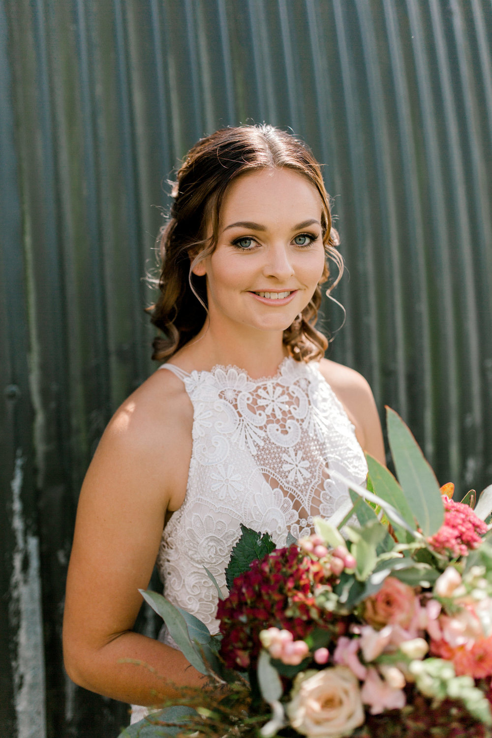 matamata country blush styled shoot © Sweet Events Photography 2018-6916.jpg