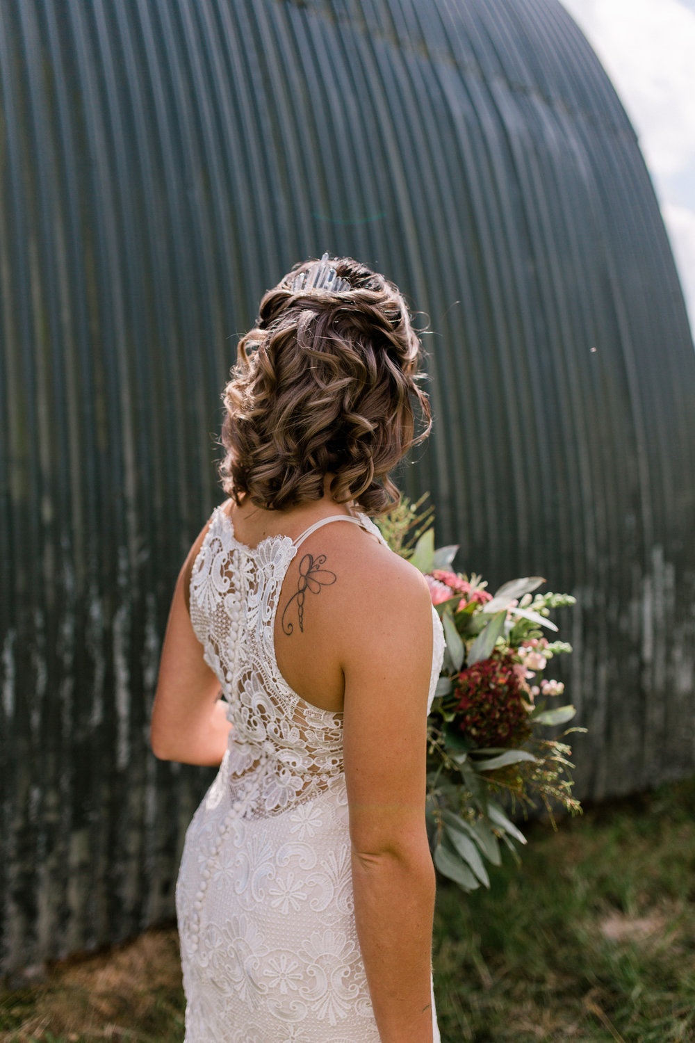 matamata country blush styled shoot © Sweet Events Photography 2018-6976.jpg
