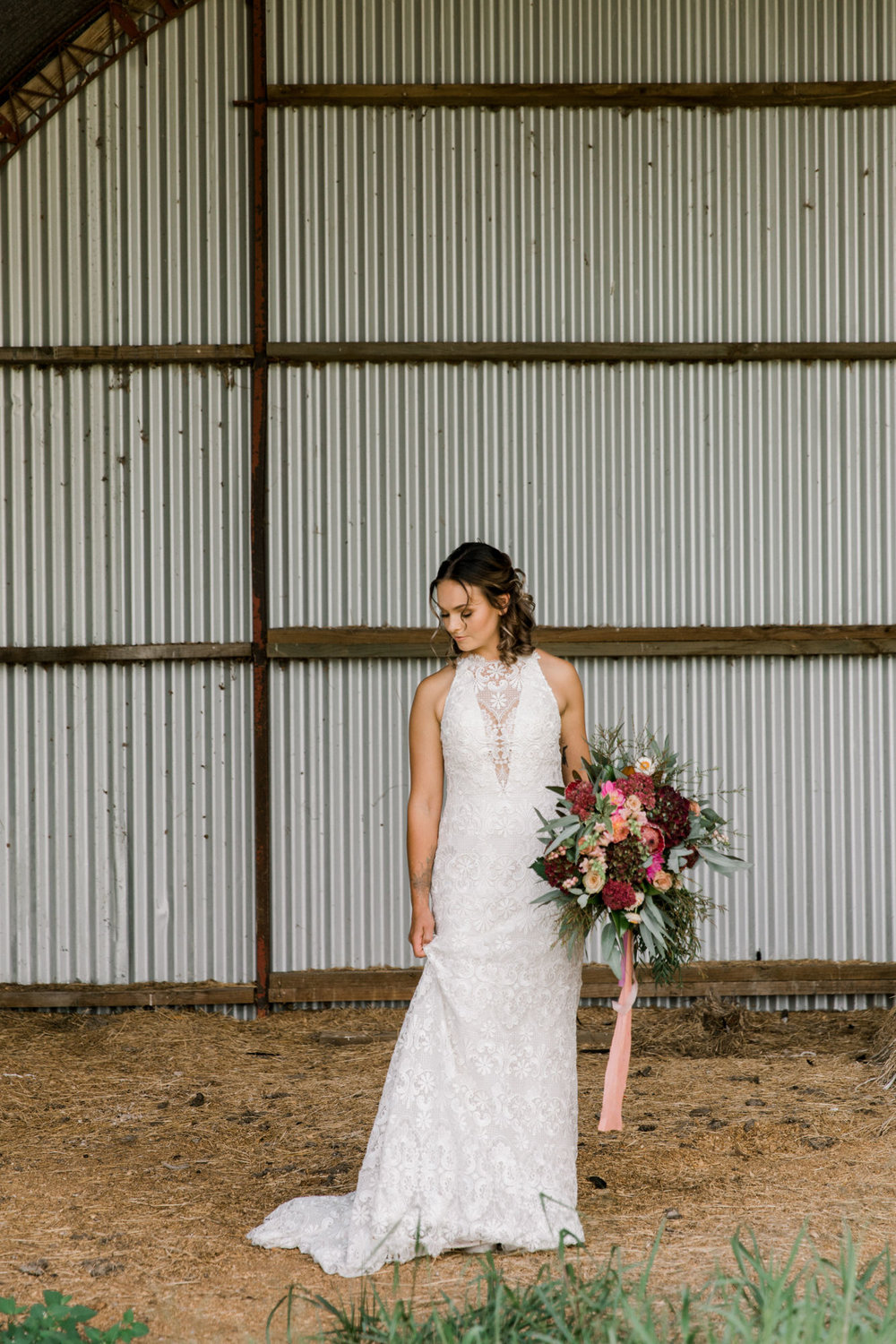 matamata country blush styled shoot © Sweet Events Photography 2018-0980.jpg
