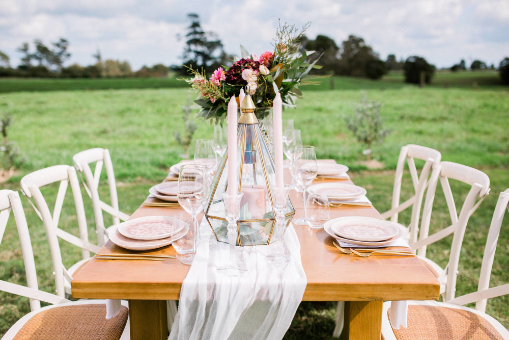 matamata country blush styled shoot © Sweet Events Photography 2018-6835.jpg