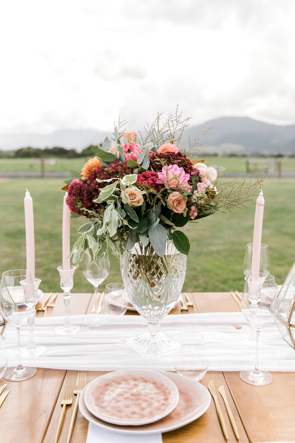 matamata country blush styled shoot © Sweet Events Photography 2018-0658.jpg