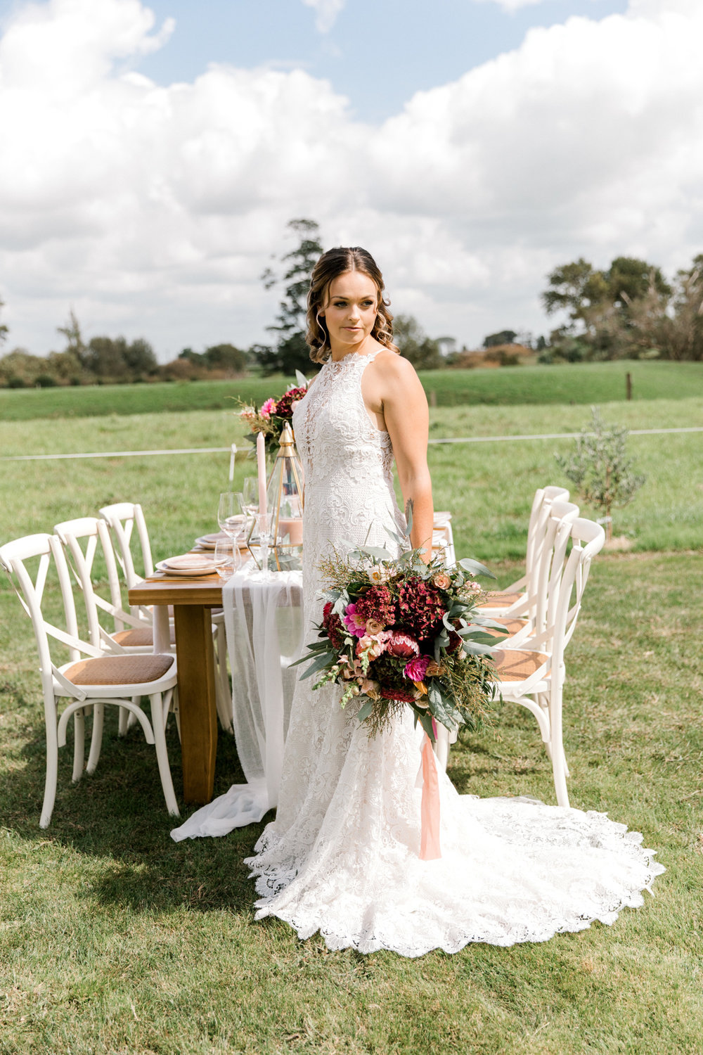 matamata country blush styled shoot © Sweet Events Photography 2018-0838.jpg