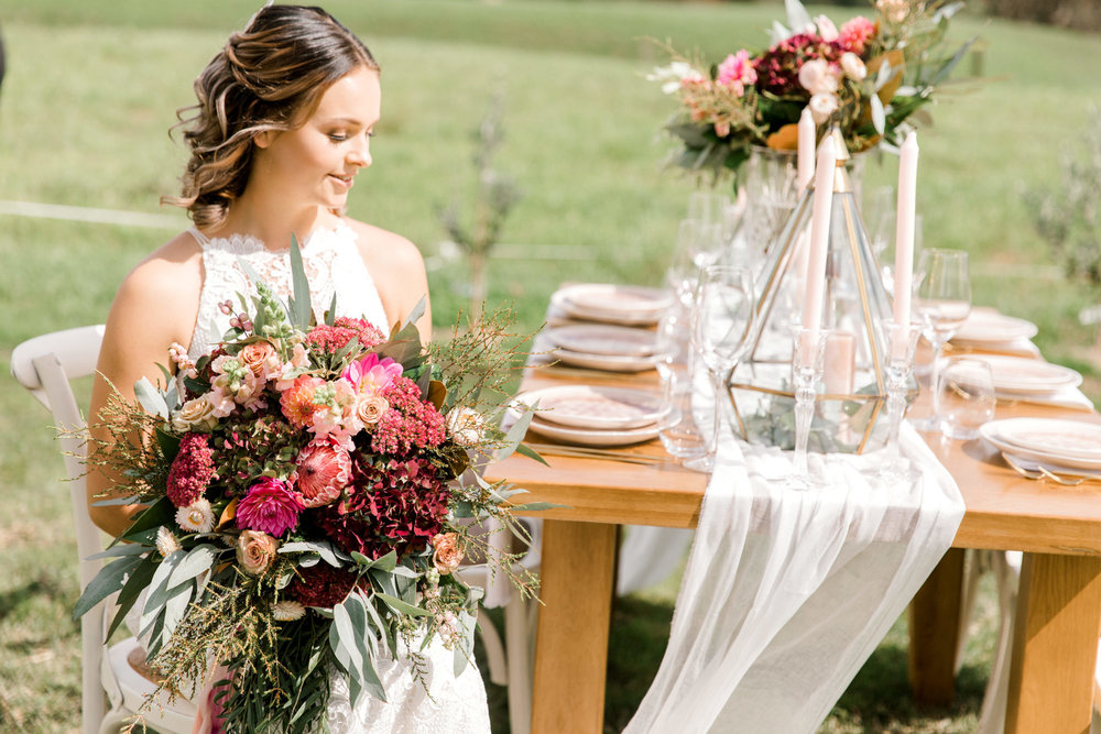 matamata country blush styled shoot © Sweet Events Photography 2018-0868.jpg