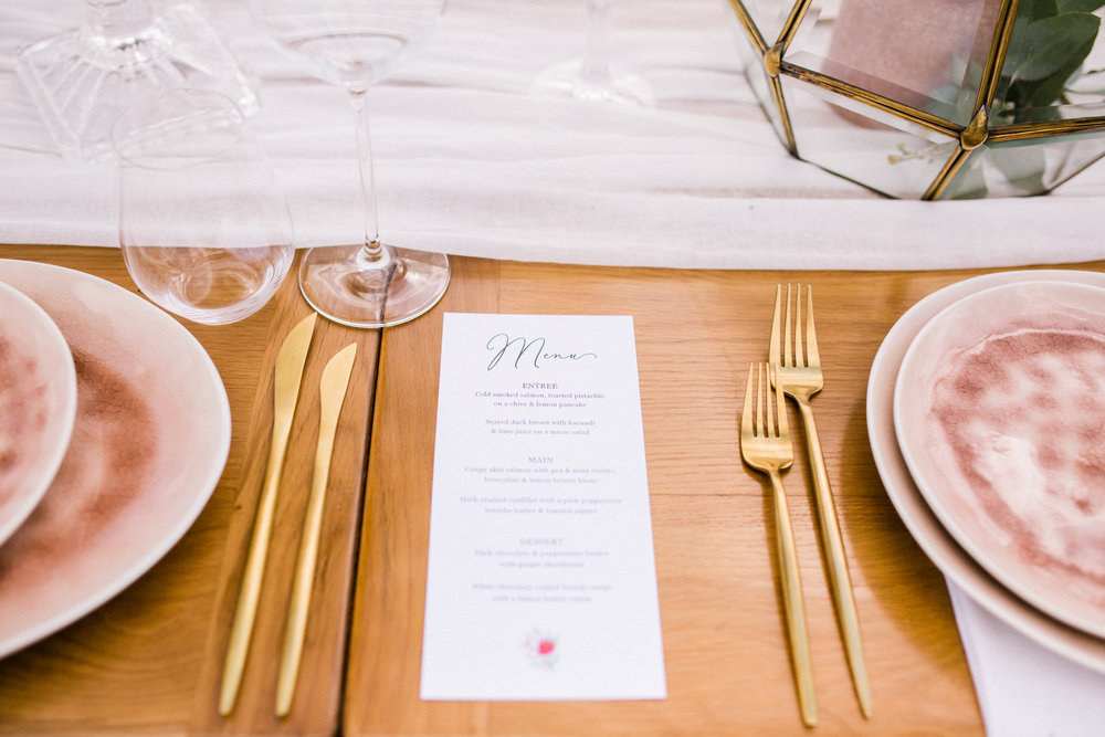 matamata country blush styled shoot © Sweet Events Photography 2018-6827.jpg