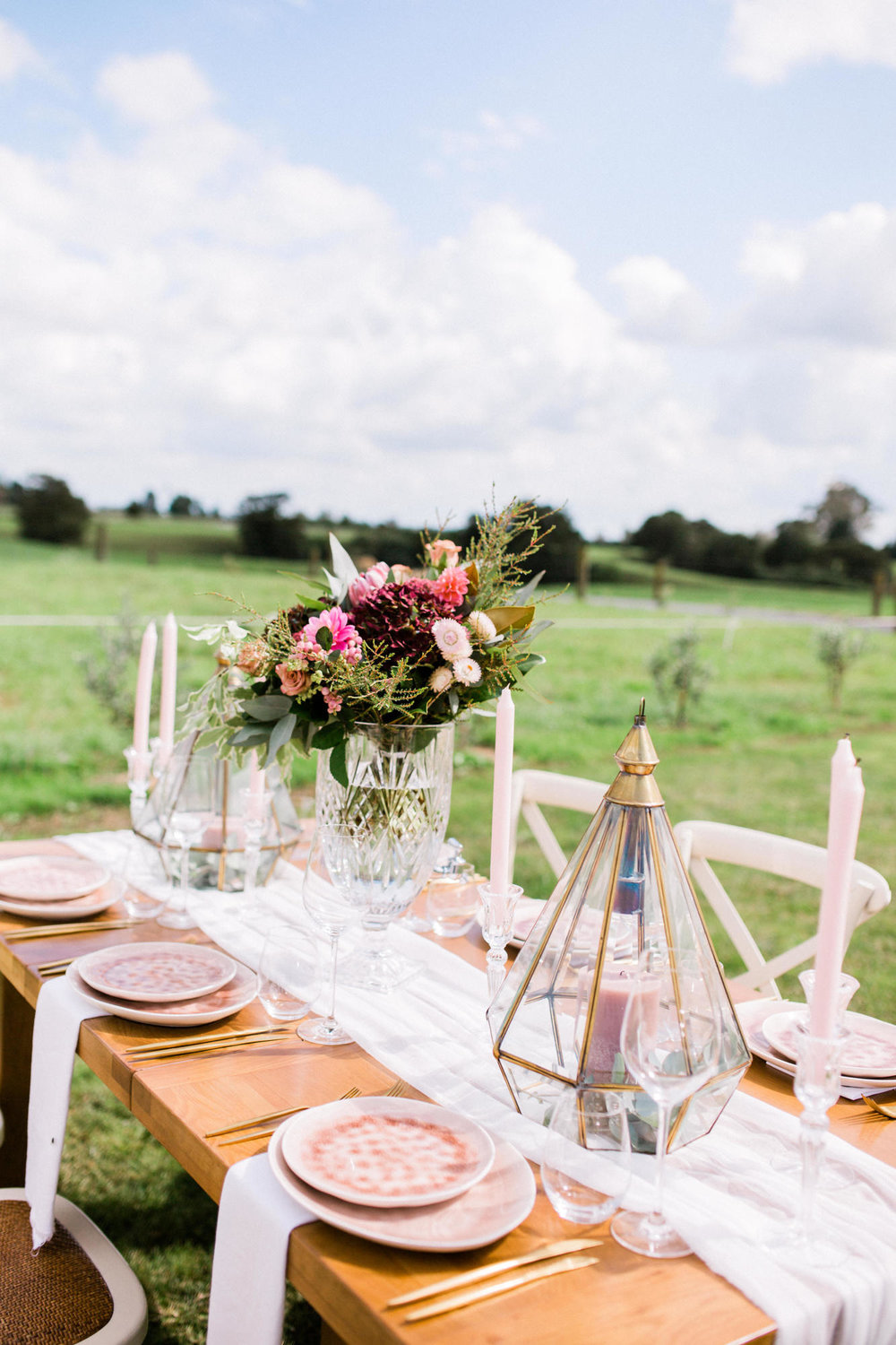 matamata country blush styled shoot © Sweet Events Photography 2018-6839.jpg