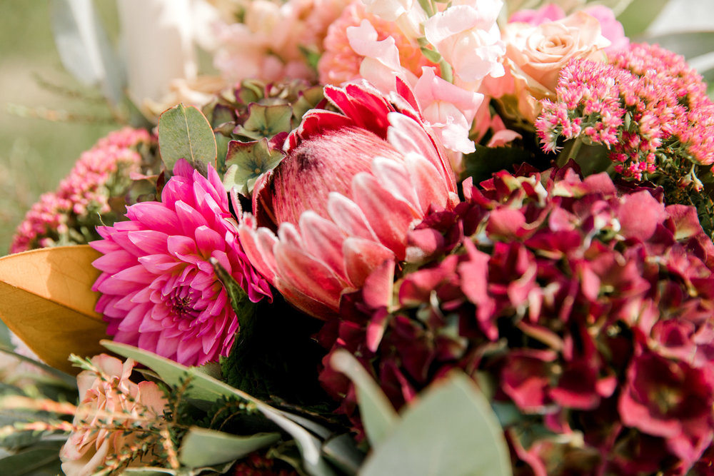 matamata country blush styled shoot © Sweet Events Photography 2018-1303.jpg