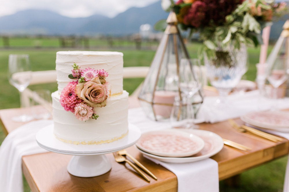 matamata country blush styled shoot © Sweet Events Photography 2018-7012.jpg