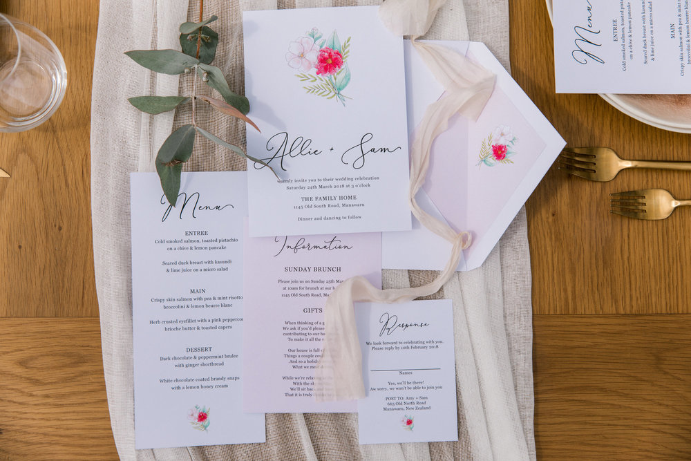 matamata country blush styled shoot © Sweet Events Photography 2018-1240.jpg