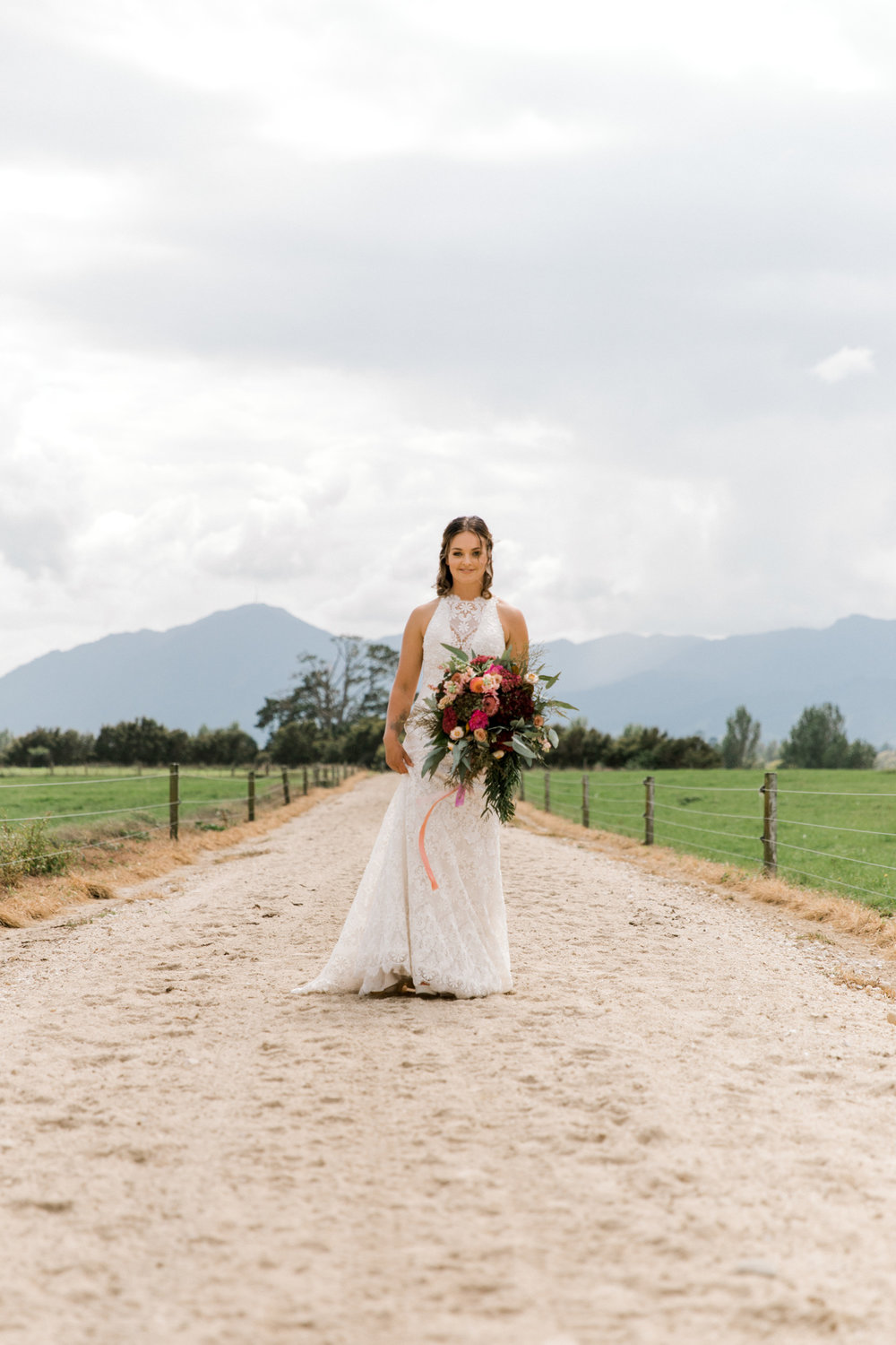 matamata country blush styled shoot © Sweet Events Photography 2018-1157.jpg