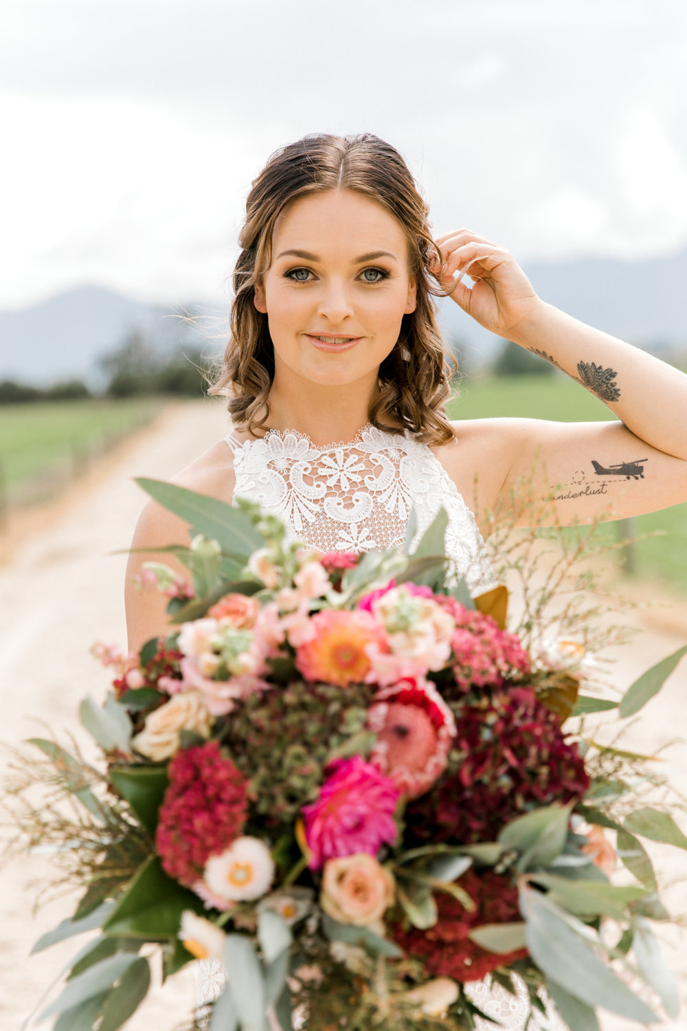 matamata country blush styled shoot © Sweet Events Photography 2018-1176.jpg