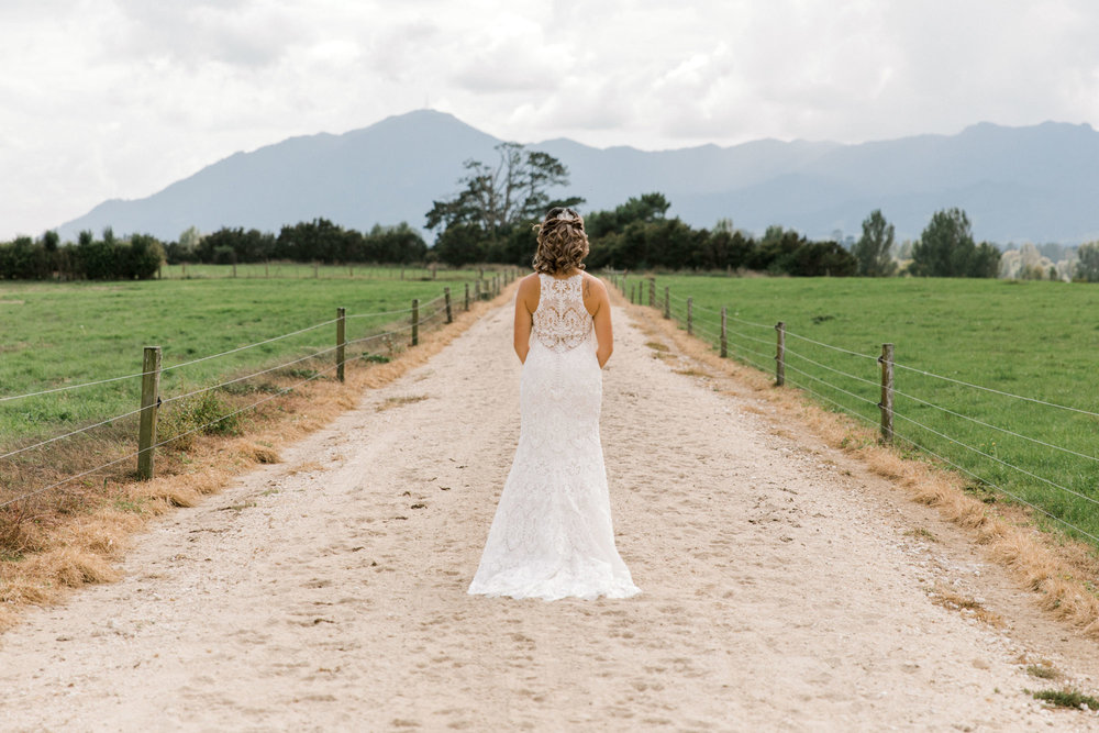 matamata country blush styled shoot © Sweet Events Photography 2018-1117.jpg