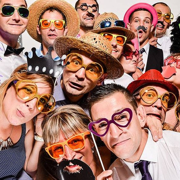#memberspotlight 💕 Throw it back to your high school ball & show your guests you are still keepin fresh with a @hotshotsphotobooths  Dairy farmer by day, photo booth extraordinaire by night. Laurie & his wife tied the knot at Ohope Beach at the start of 2016 & had a HotShots Photo Booth to capture their wedding celebrations. Within a couple of months, Laurie had joined the HotShots team. Based in Pukeatua, Laurie covers Hamilton but loves a good road trip to Rotorua & Tauranga.  Fun, easy to use Photo Booths!  Catch them in action at our wedding fair One Wonderful Day very soon,  @onewonderfuldaynz Sunday 16th September 2018 The Atrium @ WINTEC House, Hamilton! 11am - 4pm  #onewonderfulday #weddingfair #nzwedding #waikatoweddings #nzbride #weddinginspiration #weddinginspo #weddingdirectory #weddingblogger  #bridetobe #waikatobride #kiwibride #weddingplanning #weddingmakeup #weddingcake #weddingvenue #weddingstylist #weddingplanner #weddingphotographer #weddingflowers #weddingdecor #weddingcelebrant #eventstyling #waikato #modernwedding #weddingtent #wedinwaikato #photobooth #hotshots