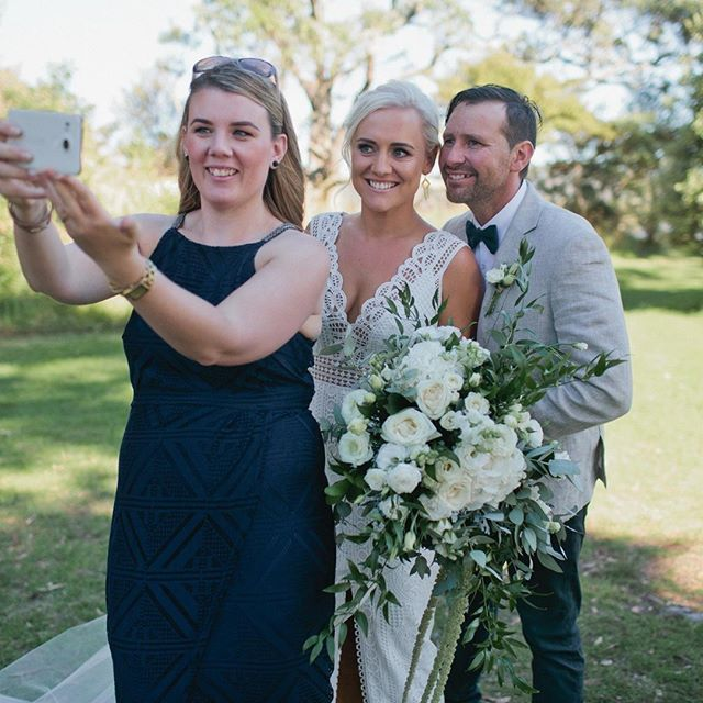#memberspotlight 💕 Personal, engaging and perfect for you! @kyliemckaycelebrant brings a strong ceremony game.  A young, contemporary marriage celebrant in the Waikato area, whose goal is to help you to create your perfect memorable moment with a personalised ceremony, 100% reflective of you! She's a member of the GlitterSquad & you'll find her at the Celebrant Hub at One Wonderful Day.  Seize the opportunity this September to meet Kylie at @onewonderfuldaynz - Wedding Fair 2018 Sunday 16th September, 2018 The Atrium @ WINTEC House, Hamilton  #onewonderfulday #weddingfair #nzwedding #waikatoweddings #nzbride #weddinginspiration #weddinginspo #weddingdirectory #bridetobe #waikatobride #kiwibride #weddingplanning #weddingmakeup #weddingcake #weddingstationery #weddingvenue #weddingstylist #weddingplanner  #weddingflowers #weddingdecor #waikato #modernwedding #weddingideas #weddingblog #weddingdetails #engaged #wedinwaikato #weddingcelebrant  #weddingcelebrants