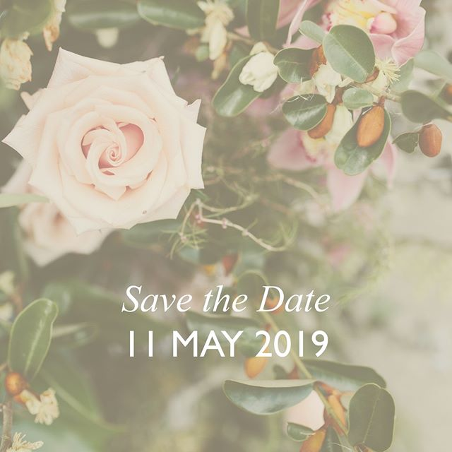 ANNOUNCEMENT TIME! Autumn just got more Wonderful... & we are very excited!  Save the Date... Saturday 11 May 2019  @onewonderfuldaynz  Autumn Wedding Fair for Waikato lovers 💚 The Atrium @ WINTEC House, Hamilton 10am - 2pm  Brought together by the crew here @wedinwaikato, we're chuffed to foster this exciting event. One Wonderful Day is a curated, boutique wedding fair full of inspiration, atmosphere & authentic connection with experienced & trusted local wedding suppliers.  www.onewonderfulday.co.nz If you would like to know a little more about how you can be involved, pop along to our website.  #onewonderfulday #weddingfair #nzwedding #waikatoweddings #nzbride #weddinginspiration #weddinginspo #weddingdirectory #bridetobe #waikatobride #kiwibride #weddingplanning #weddingcake #weddingstationery #weddingstylist #weddingplanner #weddingphotographer #weddingflowers #weddingdecor #waikato #modernwedding #weddingideas #weddingblog #weddingdetails #engaged #weddingtent #wedinwaikato #realweddings #justengaged