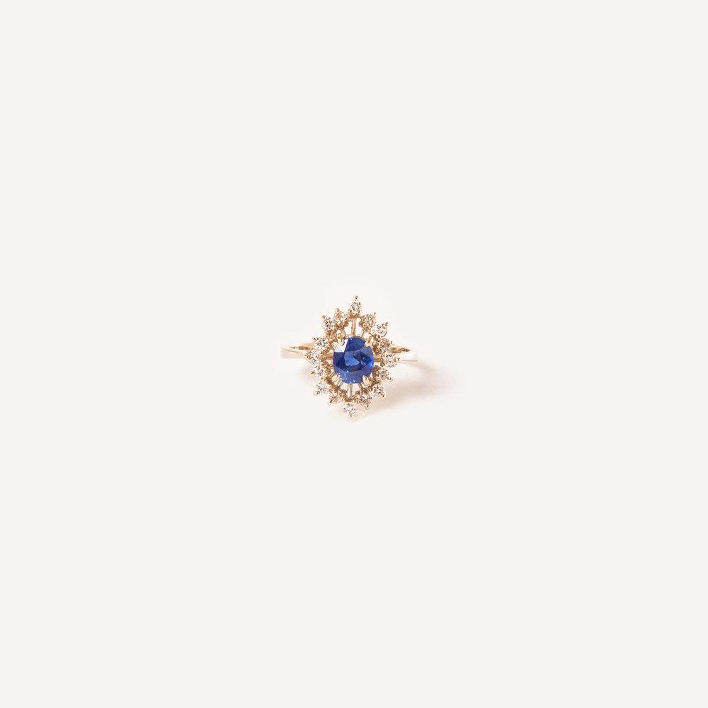 Cresalia-Jewelry-3492.jpg