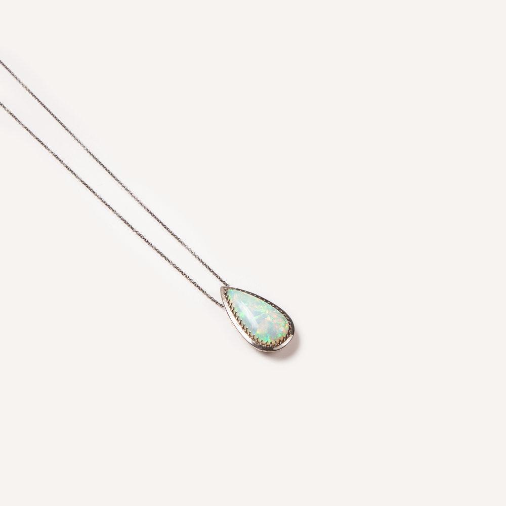 Cresalia-Jewelry-3804.jpg
