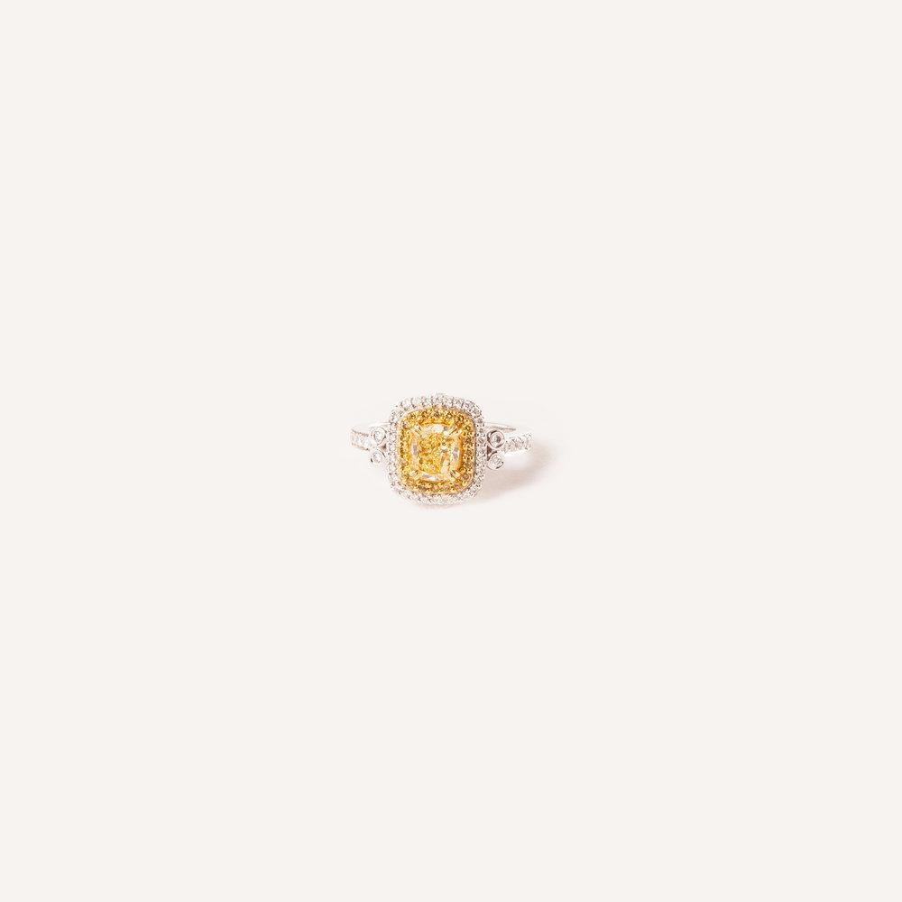 Cresalia-Jewelry-3552.jpg
