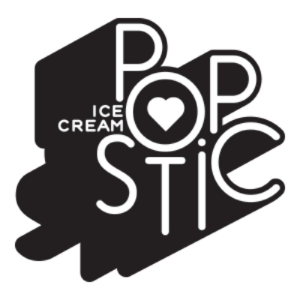 Popstic icecream